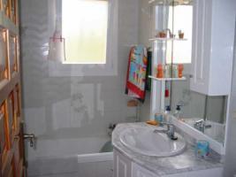 Foto 5 Entzückende Villa mit Pool in Els Poblets an der Costa Blanca