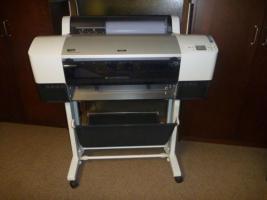 Epson Stylus Pro 7880 Großformatdrucker