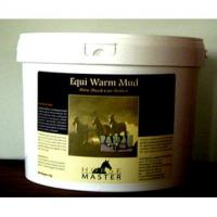Equi Warm Mud 5 kilo