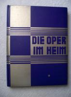Foto 4 Erbstücke - alte Noten für Klavier (und Violine)