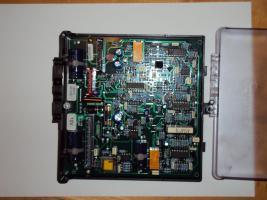 Foto 2 Erdgasstandheizung Truma E 2400E