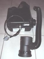 Foto 4 Erdgasstandheizung Truma E 2400E