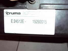 Foto 5 Erdgasstandheizung Truma E 2400E