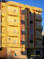 Foto 6 Erdgeschosswohnung zum Schn�ppchen Preis Hurghada  �gypten