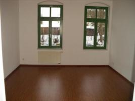 Foto 4 Erdgeschosswohnung mieten in Chemnitz-Hilbersdorf