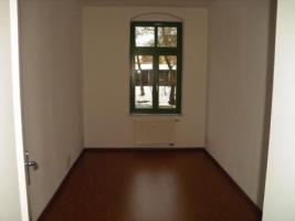 Foto 5 Erdgeschosswohnung mieten in Chemnitz-Hilbersdorf