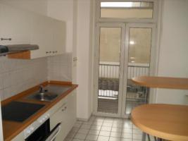 Foto 10 Erdgeschosswohnung mieten in Chemnitz-Hilbersdorf