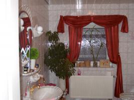 Foto 5 Erdgescho�wohnung in ruhigem Dreifamilienhaus mit eigenem Garten!