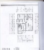 Foto 12 Erdgescho�wohnung in ruhigem Dreifamilienhaus mit eigenem Garten!