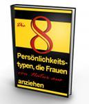 Foto 3 Erfolgreich Flirten - download pdf lesen