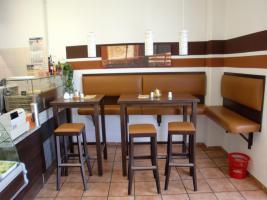 Moderne und qualitativ hochwertige Möbel