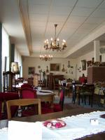 Foto 3 Erfolgreiches Café sucht aus Altersgründen Nachfolger.