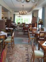 Foto 4 Erfolgreiches Café sucht aus Altersgründen Nachfolger.
