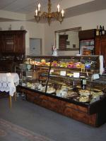 Foto 5 Erfolgreiches Café sucht aus Altersgründen Nachfolger.