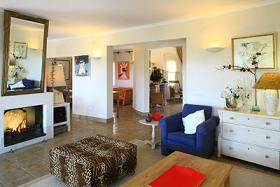 Foto 5 Erfrischende Villa in Javea an der Costa Blanca