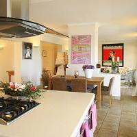 Foto 8 Erfrischende Villa in Javea an der Costa Blanca