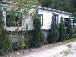 Erholung Pur-mitten in der Natur, Waldhaus, als festen Wohnsitz oder Ferienaufenhalt