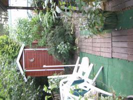 Foto 2 Erholung Pur-mitten in der Natur, Waldhaus, als festen Wohnsitz oder Ferienaufenhalt
