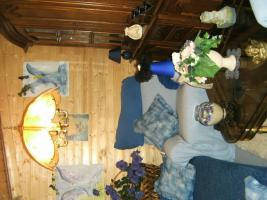 Foto 5 Erholung Pur-mitten in der Natur, Waldhaus, als festen Wohnsitz oder Ferienaufenhalt