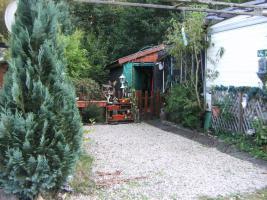 Foto 8 Erholung Pur-mitten in der Natur, Waldhaus, als festen Wohnsitz oder Ferienaufenhalt