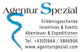 Foto 2 Erlebnisgeschenke & Geschenkideen - Agentur Spezial GmbH