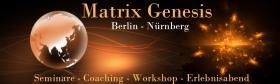 Erlebnistag Matrix Genesis