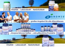 Foto 2 Ernährungsberatung mit BIA-Messung in Südtirol Bozen