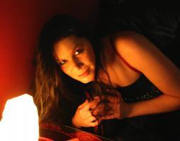 Foto 3 Erotische Massagen