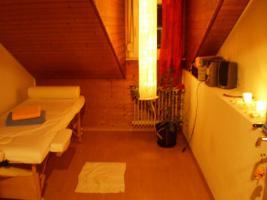 sexhotel düsseldorf erotische massagen friedrichshafen