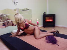 erotische massage thüringen erotische massagen duisburg
