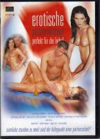 Erotische Partnermassage   nur 1,99€