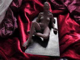 kostenlose erotische chats gratis anzeige aufgeben