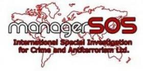 Erpressung - Ihre Kunden wurden heimlich gefilmt und erpresst ? - Diskrete Hilfe gegen Erpressung - ManagerSOS Detektive