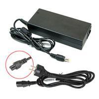 Foto 2 Ersatz für Acer Aspire 5920 Laptop Batterie und Ladegerät