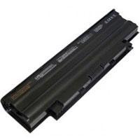 Ersatz für Dell Inspiron 15R Laptop Akku