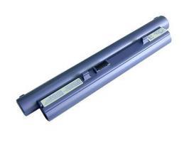 Ersatz für SONY VAIO PCG-C2 Series Laptop Akku