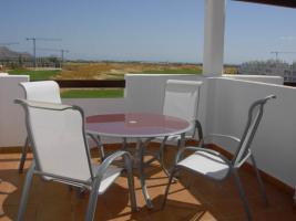 Foto 5 Erstbezug Terrassenwohnung an der  Costa Calida in Spanien