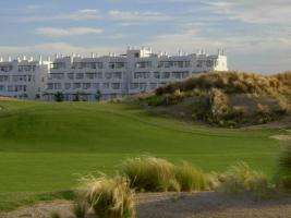 Foto 9 Erstbezug Terrassenwohnung an der  Costa Calida in Spanien