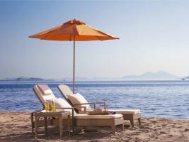 Foto 13 Erstbezug Terrassenwohnung an der  Costa Calida in Spanien