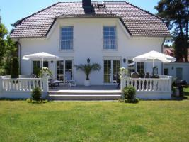 Erste legale Hausverlosung für Haus in Deutschland!