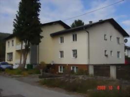 Ertragshaus Anlageobjekt Zinshaus