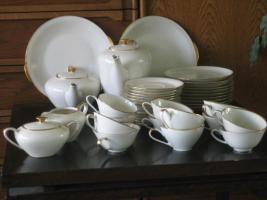 Foto 2 Eschenbach Kaffee Tee Service