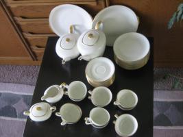 Foto 3 Eschenbach Kaffee Tee Service