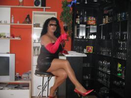 Foto 9 Escortservice-deluxe.com