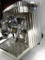 Foto 2 Espressomaschine