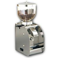 Foto 3 Espressomaschine
