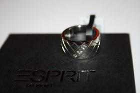 Foto 5 Esprit Schmuck 40%-55% unter Originalpreis!! Ringe, Ketten, Ohrringe, Armreif!!