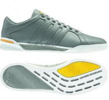 Esprit, Vans, Adidas, Puma etc. Schuhe Markenware Restposten