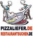 Essen Online bestellen N�rnberg www.Pizzaliefer.de