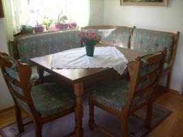 Foto 3 Eßzimmer